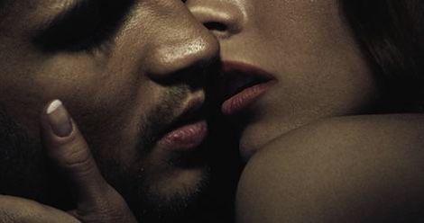 best erotic fiction