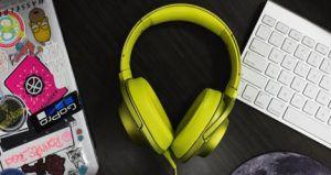 best kindle unlimited audiobooks