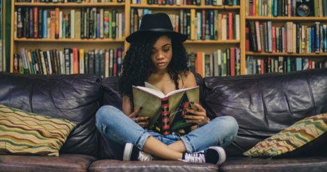 black girl magic books feature