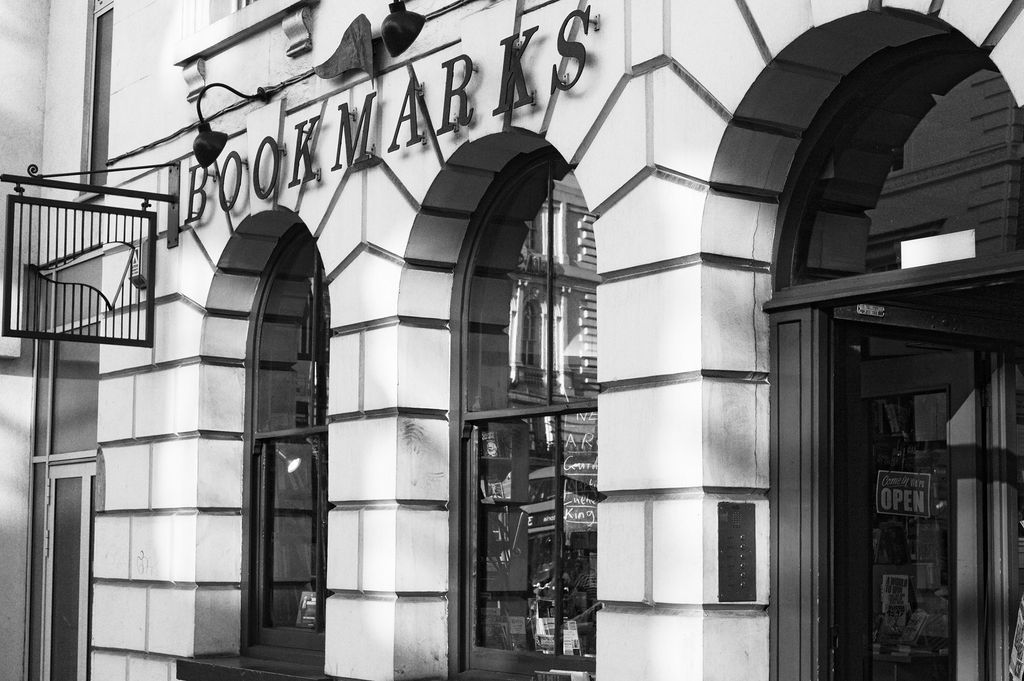 The UK Independent Party Suspends Members After Fascist Attack on Socialist Bookstore