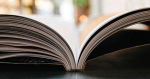 dangerous books within books