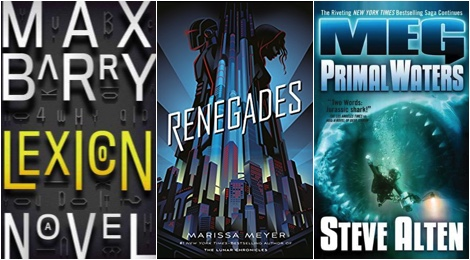 Book riots deals of the day for august 10th 2018 fandeluxe Gallery