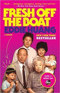 fresh off the boat eddie huang tragicomic memoir