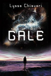 Gale by Lyssa Chiavari cover