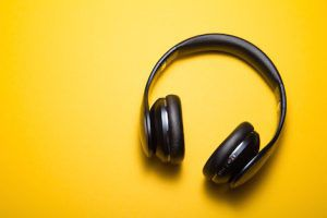 audiobooks for book club