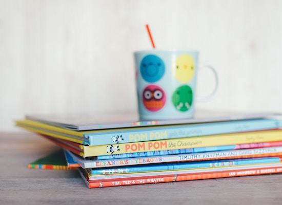 733fb85e495 24 Cozy Winter Books for Preschoolers
