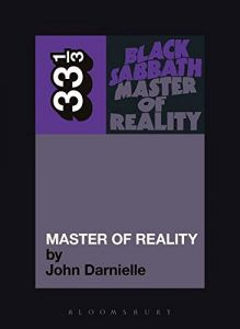 master of reality cover (black and purple background with Black Sabbath album logo in the top left corner)