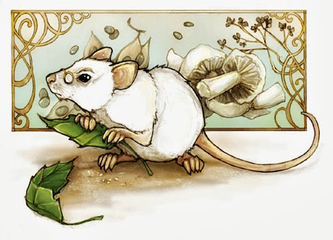 mrs frisby and the rats of nimh character analysis