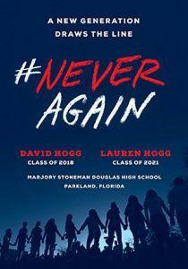ya books about school shootings