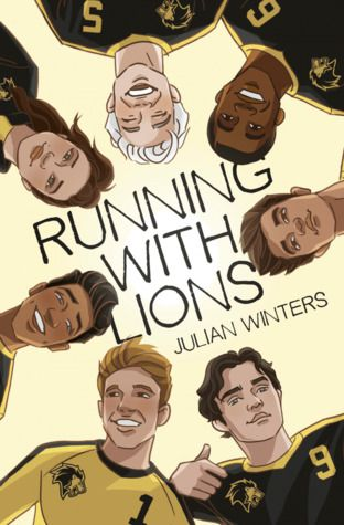 running with lions by julian winters cover.jpg.optimal