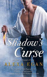 shadow's-curse-by-alexa-egan-cover