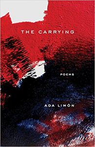 The Carrying Ada Límon