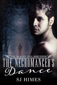 the-necromancer's-dance-by-s.j.-himes-cover