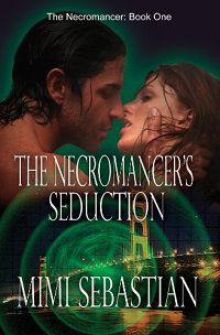 the-necromancer's-seduction-by-mimi-sebastian-cover
