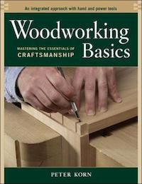 woodworking-basics-book-cover