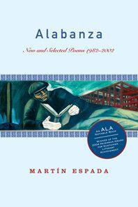 alabanza by martin espada