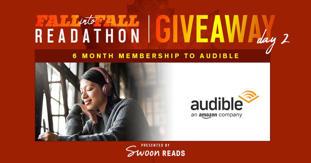 BR_FallReadathon_giveaway2_FB