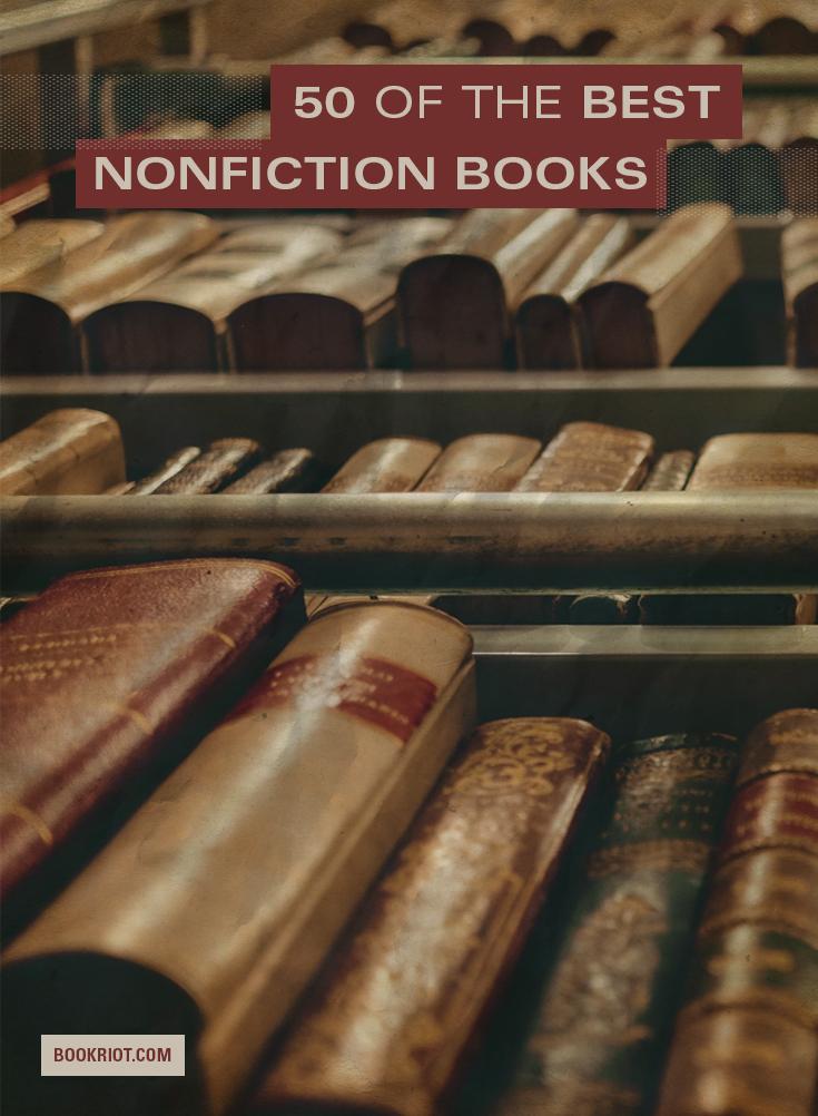 informative - Magazine cover