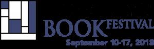 Brooklyn Book Festival