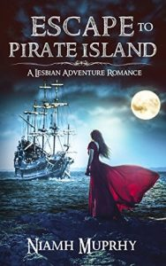50 Pirate Books To Put Some 'Yarrrrr Matey' In Your Life