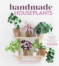 22 of the Coolest Craft Books (According to Our Readers/Crafters)