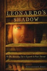 30 Fascinating Historical Fiction Books for Middle School