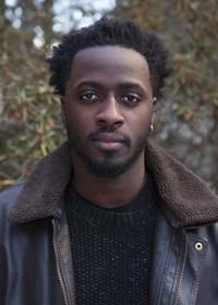 Nana Kwame Adjei-Brenyah Headshot