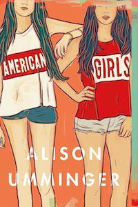 american girls cover