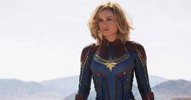 captain marvel movie feature