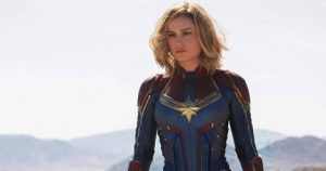 captain marvel movie feature