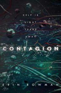 contagion erin bowman cover