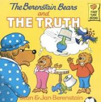 Quiz: Berenstein or Berenstain?