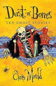 Dust n Bones cover