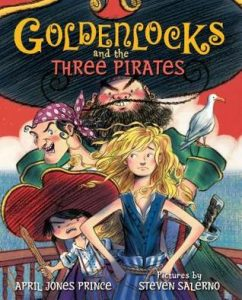 50 Pirate Books To Put Some 'Yarrrrr Matey' In Your Life | Book Riot