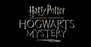hogwarts mystery feature