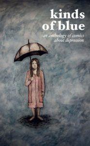 comics about depression