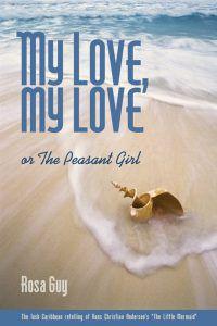 My Love, My Love cover