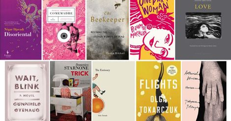 national book awards translated literature longlist feature