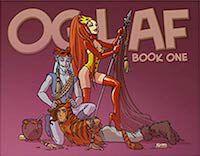 Oglaf by Doug Bayne and Trudy Cooper