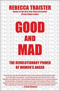 contemporary united states an age of anger and resistance contemporary states and societies