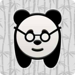 Reedy icon