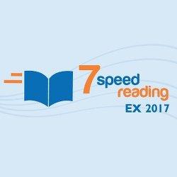 best speed reader app for ipad