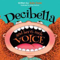 Decibella Cover