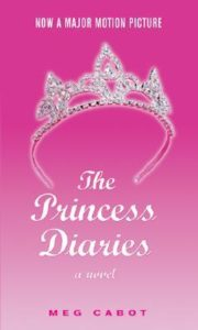 The Princess Diaries Turns 18: How Mia's Dad Helped Me Pick a College and Other Reflections