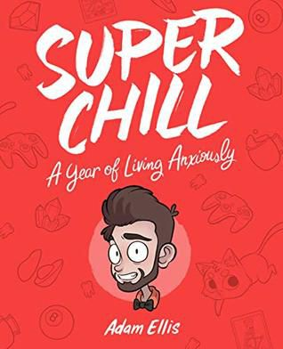 Super Chill cover image