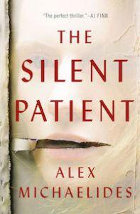 O Paciente Silencioso