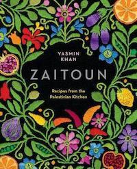 Zaitoun-cookbook-cover