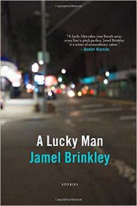 a-lucky-man-jamel-brinkley