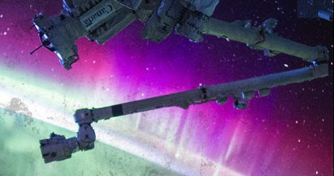 best space opera books feature