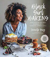 black-girl-baking-cookbook-cover
